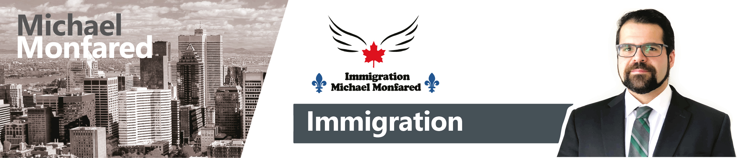 Election 2019: Where Canada's Electoral Parties Stand on Current Canadian Immigration