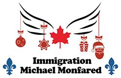 Immigration Michael Monfared